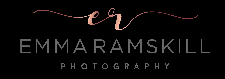 Emma Ramskill Photography